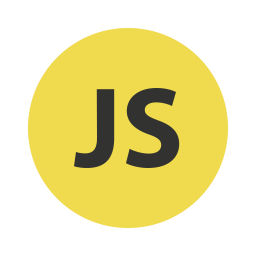 learn javascript today!