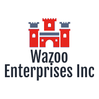 Wazoo Enterprises Inc.